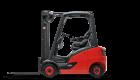 Linde-series391_h18-h20-engine-forklift-e1437099923626 (1)