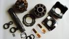 spare-parts-spare-parts--1_big--14101313114196462400